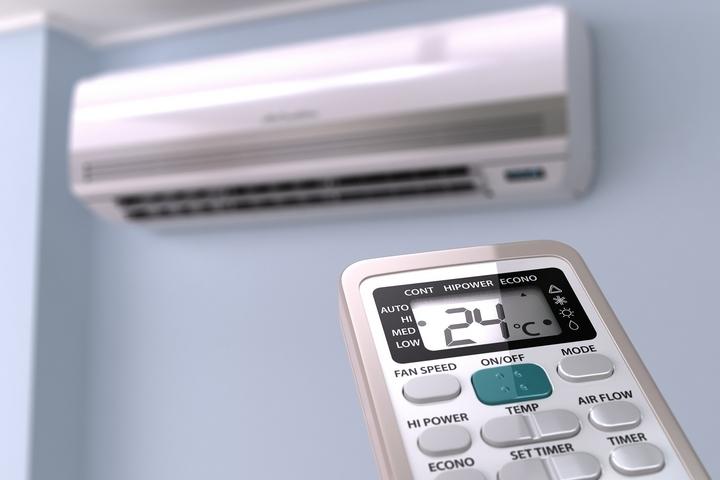 How an AC Unit Works: 8 Air Conditioning Mechanisms - Tech